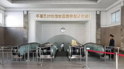 2018 09 Pyongyang58