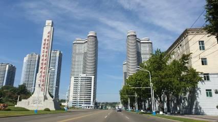 2018 09 Pyongyang59