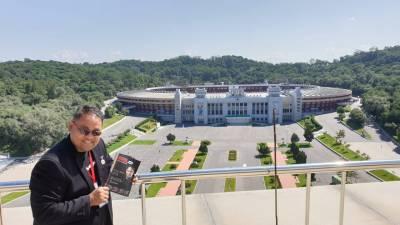 2018 09 Pyongyang6
