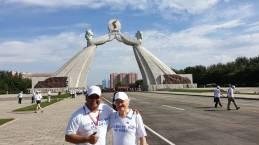 2018 09 Pyongyang60