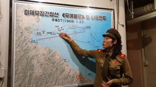 2018 09 Pyongyang63