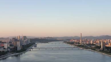 2018 09 Pyongyang68