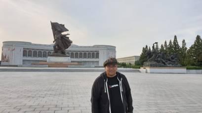 2018 09 Pyongyang70