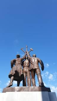 2018 09 Pyongyang71