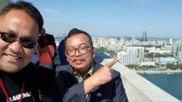 2018 09 Pyongyang9