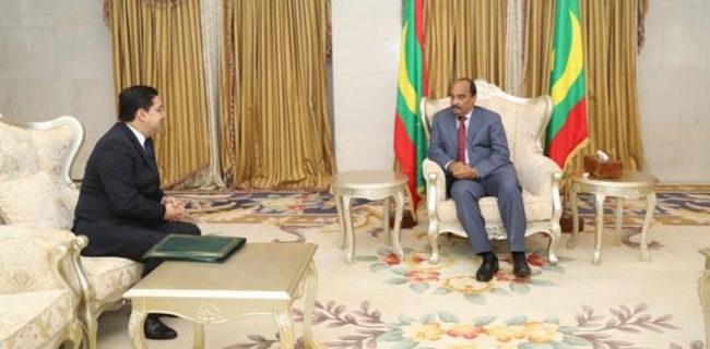 Bourita-in-Mauritania-640x427