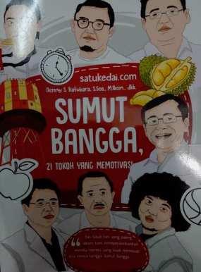 Sumut Bangga1